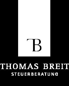 Go Hamburg