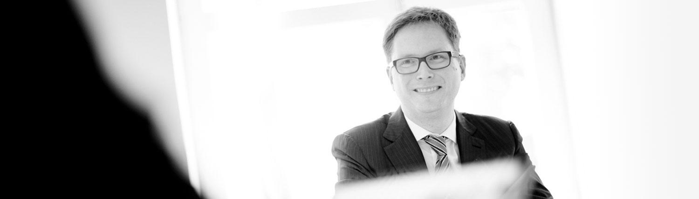 Steuerberater Thomas Breit Hamburg